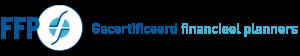 FFP-Gecertificeerd-financieel-planners_groot-1
